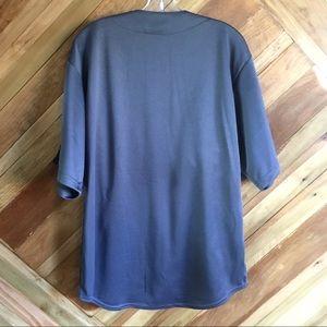 MLB Shirts - Miami Marlins Jersey